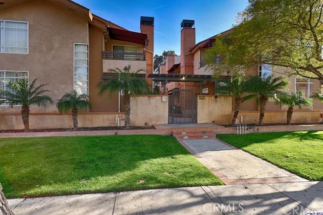 432 Lexington Drive 4, Glendale, CA, 91203
