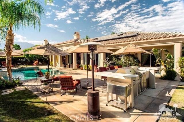 87 Avenida Lirio Blanco, Rancho Mirage CA: http://media.crmls.org/medias/c29ff913-9ad7-4e5a-8c76-f92091ad956c.jpg