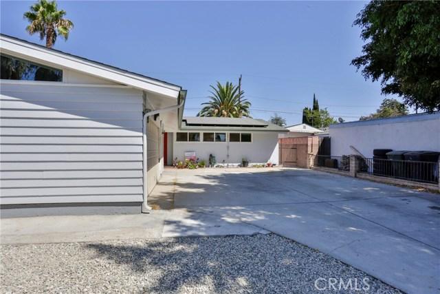 1334 N Ferndale St, Anaheim, CA 92801 Photo 2
