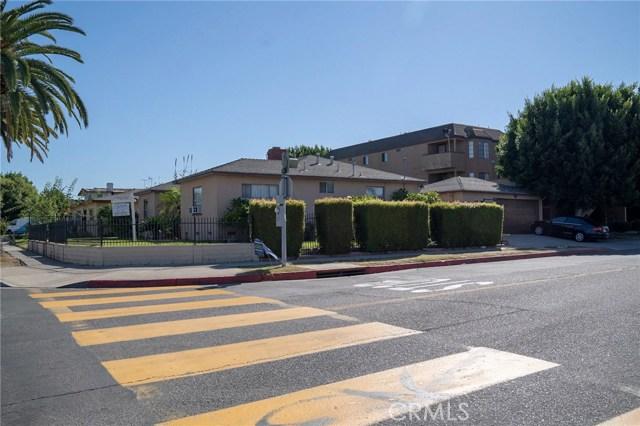 1036 W Romneya Dr, Anaheim, CA 92801 Photo 32