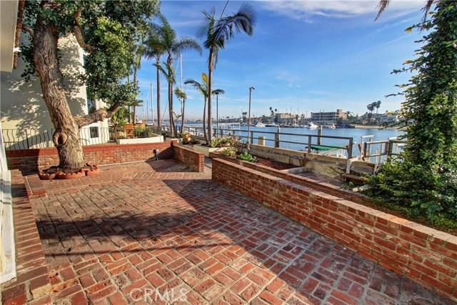 5761 E Corso Di Napoli, Long Beach, CA 90803 Photo 9