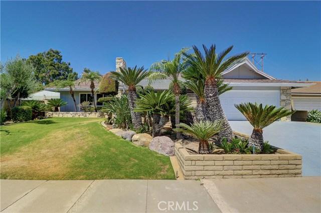 Photo of 1515 E Riverview Avenue, Orange, CA 92865