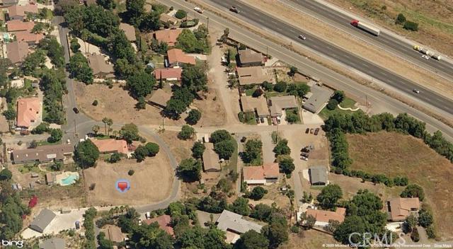 Additional photo for property listing at 0 Corona  Corona, California 92881 United States