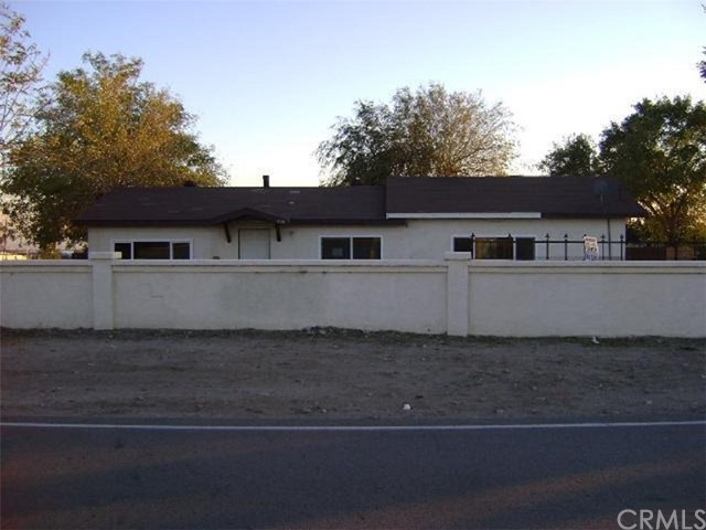 1855 W Bohnert Avenue Rialto, CA 92377 is listed for sale as MLS Listing CV17092806