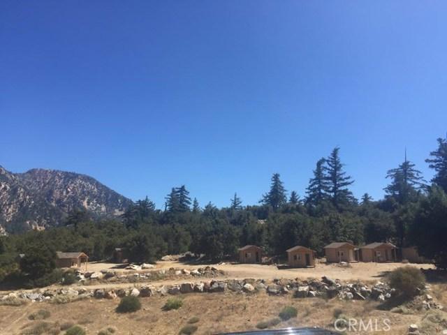 0 Glendora Ridge Rd, Mt Baldy CA: http://media.crmls.org/medias/c2a9ae10-9941-4361-8218-c00aa442c4ce.jpg