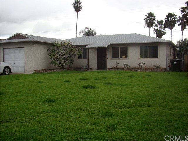 18622 E Duell Street, Azusa, CA 91702