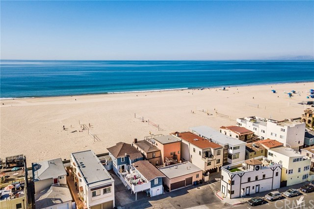 44 The Strand, Hermosa Beach, CA 90254 photo 4