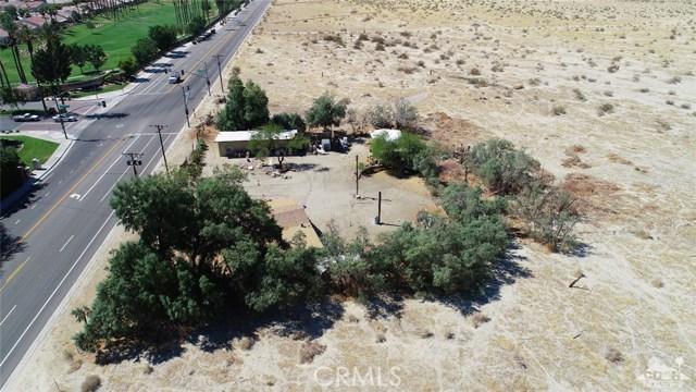 34505 Washington Street Palm Desert, CA 92211 - MLS #: 218014372DA