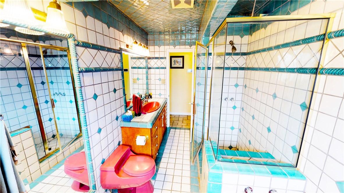 1838 W Chateau Avenue, Anaheim CA: http://media.crmls.org/medias/c2aee991-854c-43ff-8157-6ae75652d250.jpg