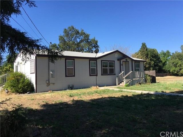 15 Redding Drive, Chico CA 95926