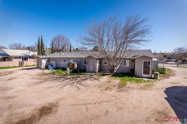Property for sale at San Miguel,  CA 93451