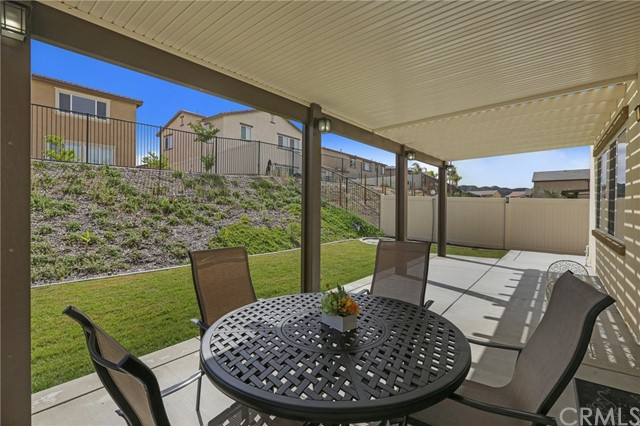 45082 Morgan Heights Rd, Temecula, CA 92592 Photo 3