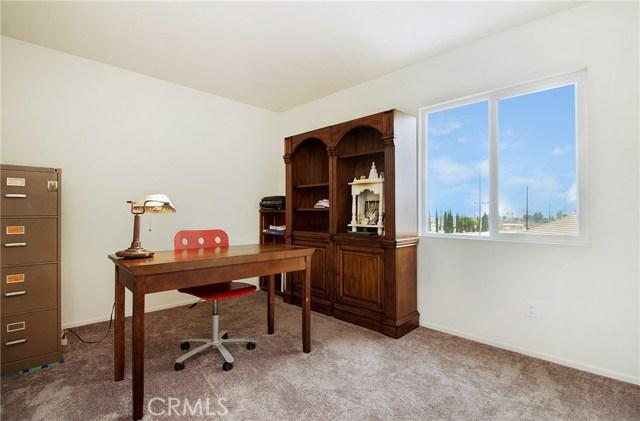 7364 Fernwood Court,Riverside,CA 92507, USA