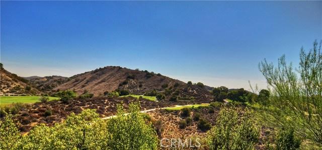 18473 Nicklaus Road, Yorba Linda CA: http://media.crmls.org/medias/c2b24f96-8e96-4630-a415-2761c9d4a5dc.jpg