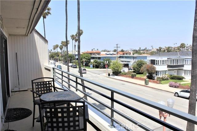 700 Esplanade 31, Redondo Beach, CA 90277 photo 24