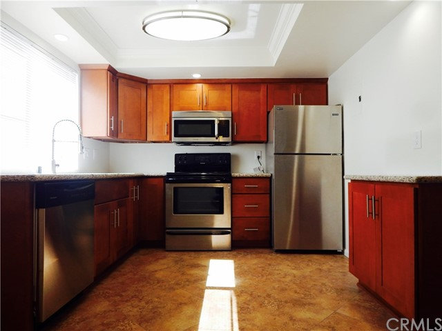 Condominium for Rent at 1018 Portola Drive Duarte, California 91010 United States