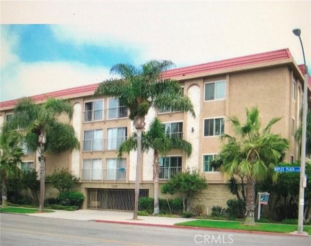 5959 Naples , Long Beach, CA 90803