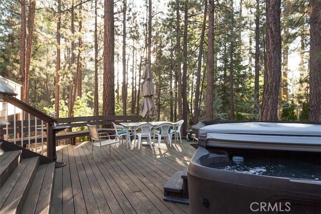 42336 Heavenly Valley Road, Big Bear CA: http://media.crmls.org/medias/c2b4c6d0-4c3b-4ff2-bcaa-5cfd4b392804.jpg