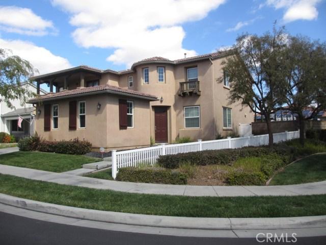 28870 Lexington Rd, Temecula, CA 92591 Photo 23