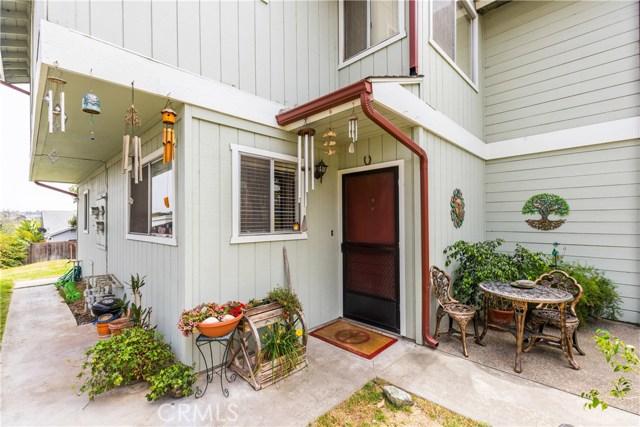 481 Bello Street, Pismo Beach CA: http://media.crmls.org/medias/c2b5de47-0ca2-4615-84f3-114337c0f20c.jpg