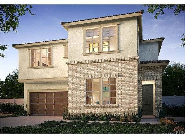 438 S Lark Ellen Avenue, West Covina, CA 91791