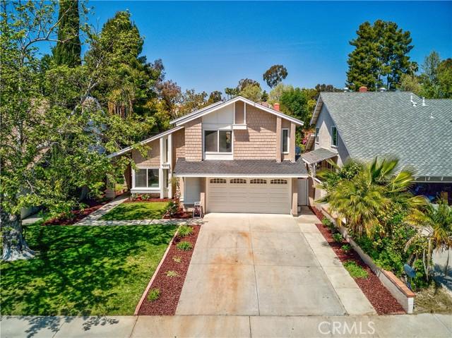 Photo of 24611 Creekview Drive, Laguna Hills, CA 92653