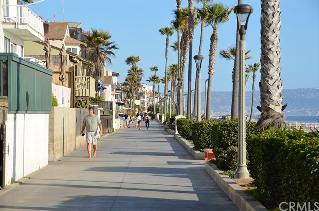 112 Seaview St, Manhattan Beach, CA 90266 photo 9