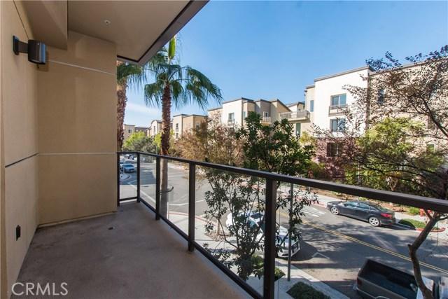 402 Rockefeller, Irvine, CA 92612 Photo 48
