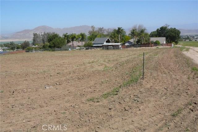 0 ROWLEY LN., Nuevo/Lakeview CA: http://media.crmls.org/medias/c2b987a9-4d67-4ef7-b25d-3773fd4621c2.jpg