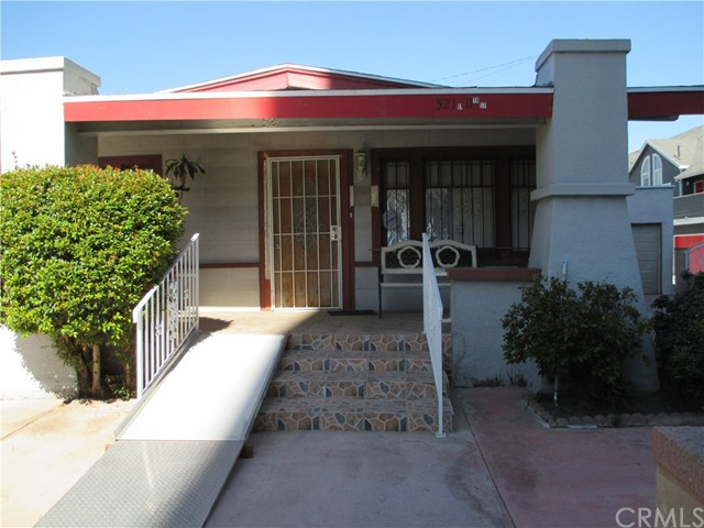 521 E 11th Street Long Beach, CA 90813 - MLS #: PW18265237