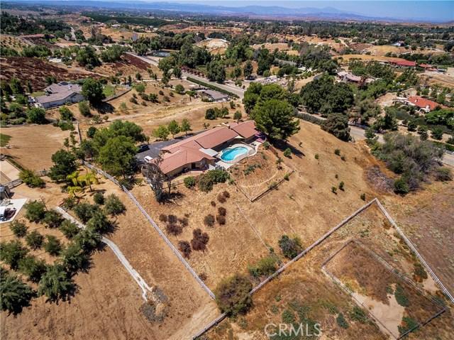 41040 Los Ranchos Cr, Temecula, CA 92592 Photo 43