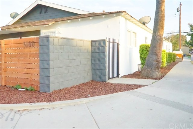 3100 Garnet Lane, Fullerton, CA 92831