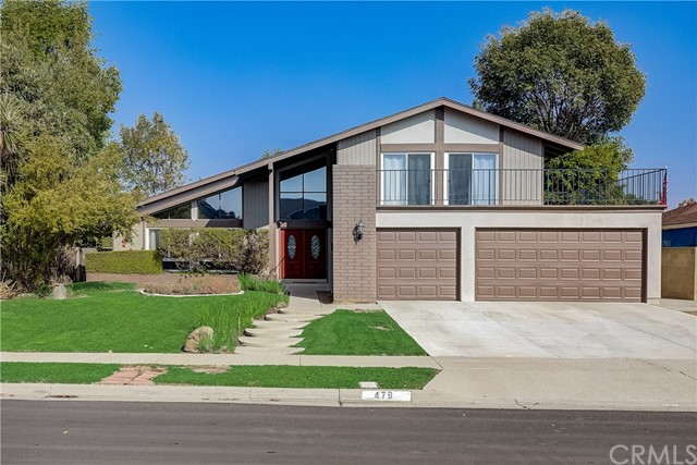 Photo of 479 Kiolstad Drive, Placentia, CA 92870