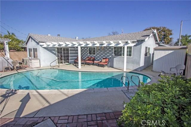 917 S Roanne St, Anaheim, CA 92804 Photo 21