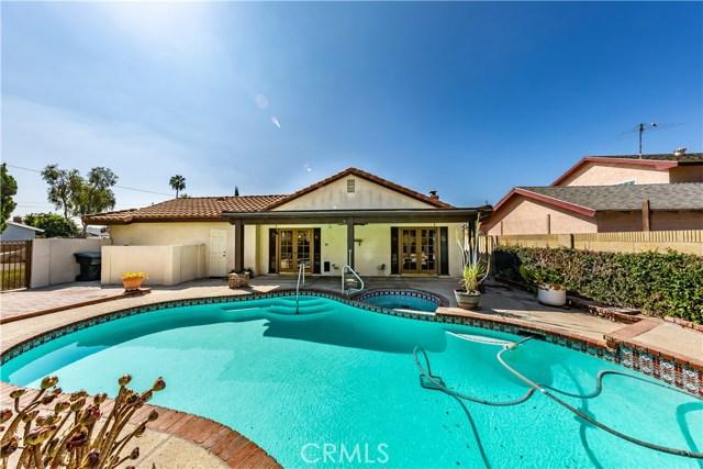 2941 E Belvedere Rd, Anaheim, CA 92806 Photo 22