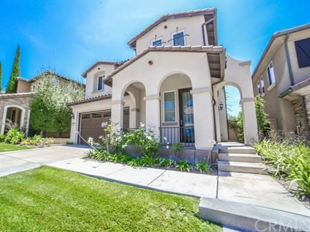 13 Paseo Canos San Clemente, CA 92673 - MLS #: OC18170566