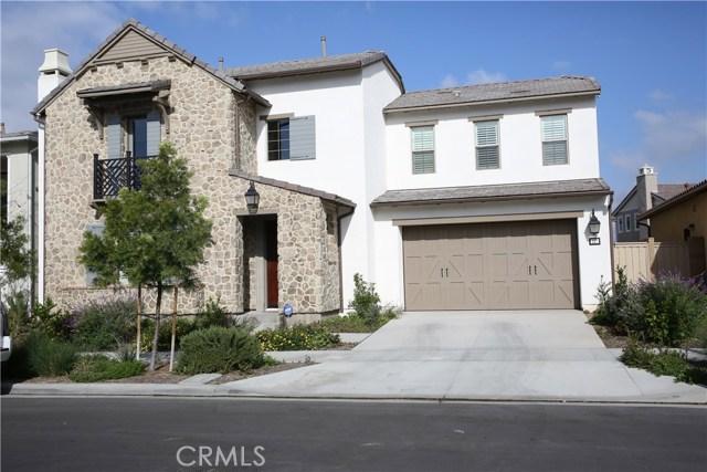 117 Mustard, Irvine, CA 92618 Photo 0