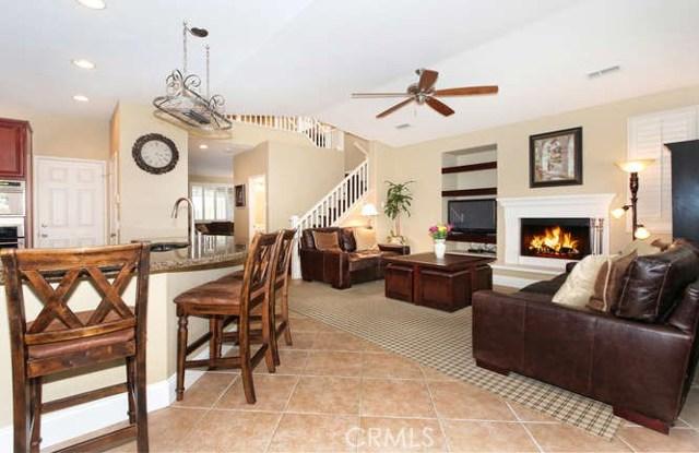 9 Grassy Knoll Lane Rancho Santa Margarita, CA 92688 - MLS #: NP18101751