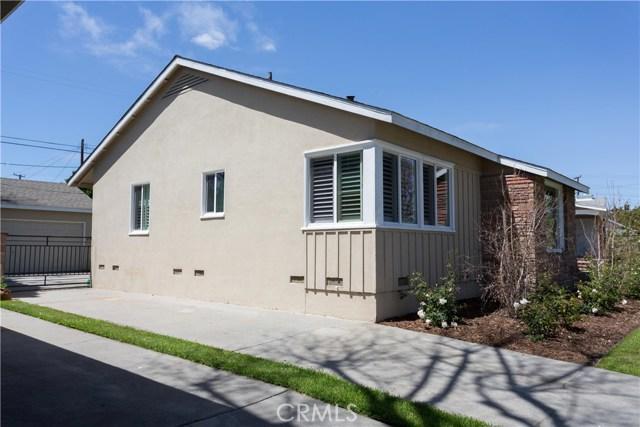 6426 E Los Arcos St, Long Beach, CA 90815 Photo 4