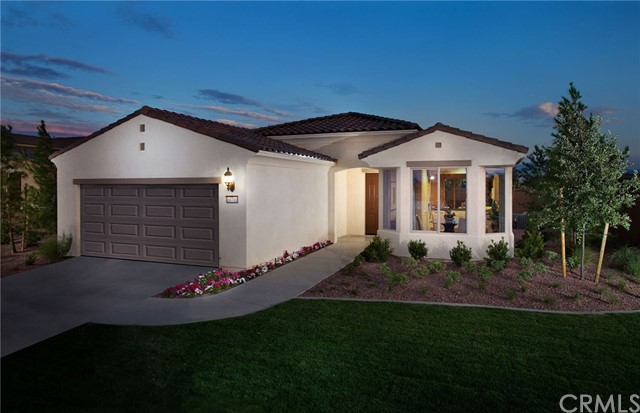 11650 Cascade Street, Apple Valley, CA, 92308