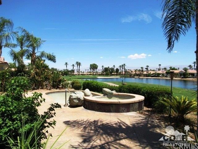 50680 Cypress Point Drive La Quinta, CA 92253 - MLS #: 218021146DA