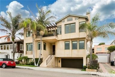 1712 Manhattan Ave, Hermosa Beach, CA 90254 photo 2