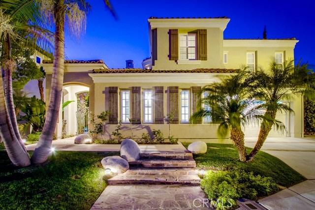 11648 Chesterwood Place, San Diego California