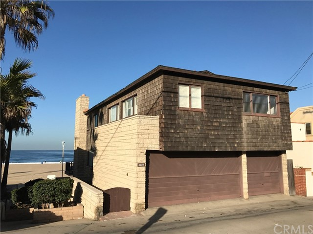Additional photo for property listing at 3330 The Strand  Hermosa Beach, Californië,90254 Verenigde Staten
