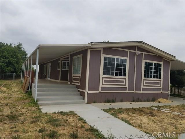 22857 Penasco Circle, Nuevo/Lakeview, CA 92567