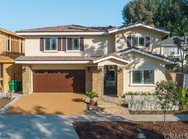 12 Bascom Street , CA 92612 is listed for sale as MLS Listing RS18220088