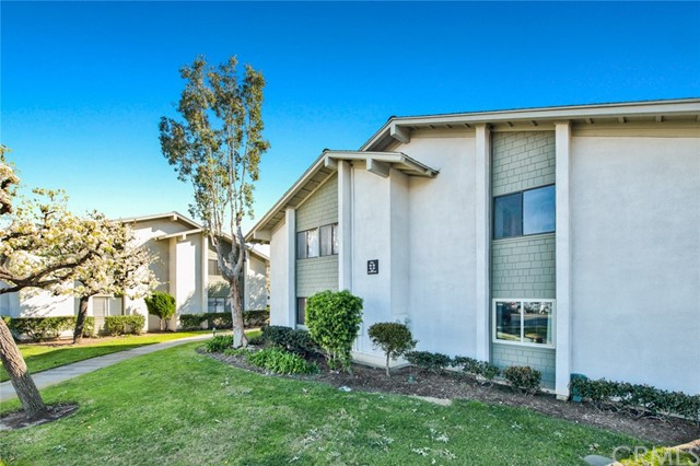 8566  Van Ness Court, Huntington Beach, California