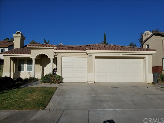 36264 Clearwater Court Beaumont CA 92223