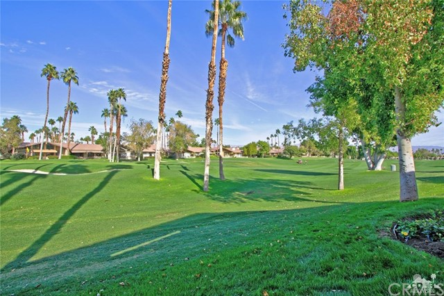 312 Running Springs Drive, Palm Desert, CA, 92211