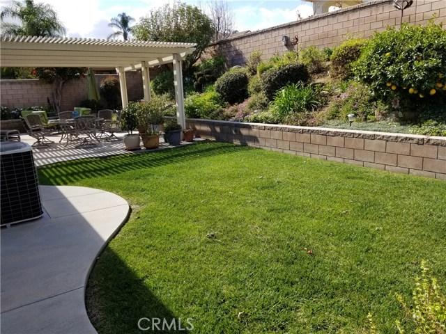 16260 Phidias Lane Chino Hills, CA 91709 - MLS #: TR18055455